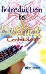 Книга Introduction to knitting technology