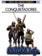 Книга The Conquistadores