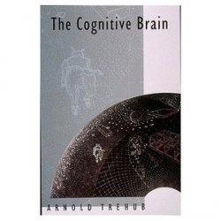 Книга The Cognitive Brain (Bradford Books)