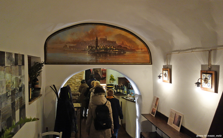 Gaeta-Museo-042.jpg