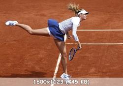 http://img-fotki.yandex.ru/get/3301/318024770.a/0_131b0d_59d93ff8_orig.jpg