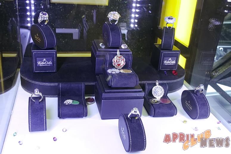 Печать Дни свадебной моды GWM «Gold Wedding Monaco»