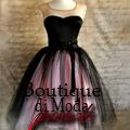 Boutique di Мoda: Presents