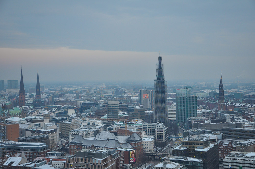 Hamburg-fom-the-Top-(21).jpg