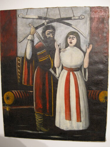 Пиросмани-сестра и брат1.jpg