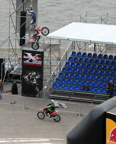 x-fighters1