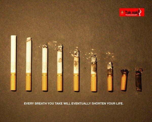 прикольные картинки о вреде курения: