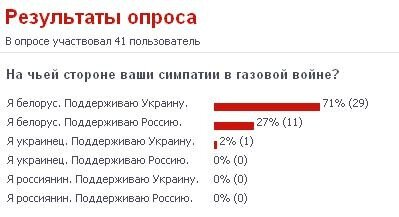 http://img-fotki.yandex.ru/get/3301/flylex.0/0_245eb_2815c25f_L