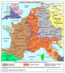 Разделы Каролингской империи.jpg