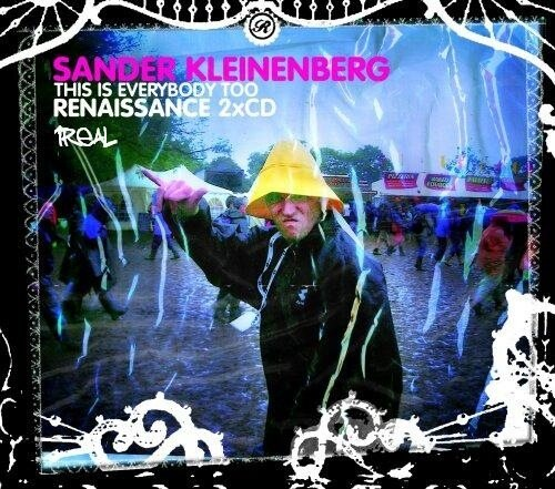 Sander Kleinenberg - Renaissance - This Is Everybo ...