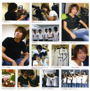 Bigeast Official Fanclub Magazine Vol. 1 0_1c55d_581d7ef_M