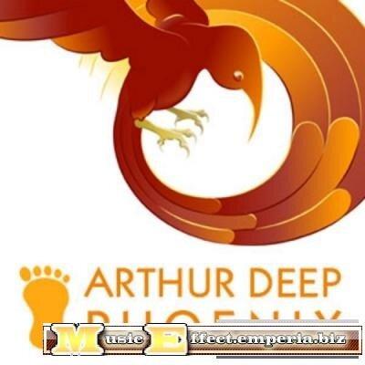 Arthur Deep - Phoenix WEB-2008