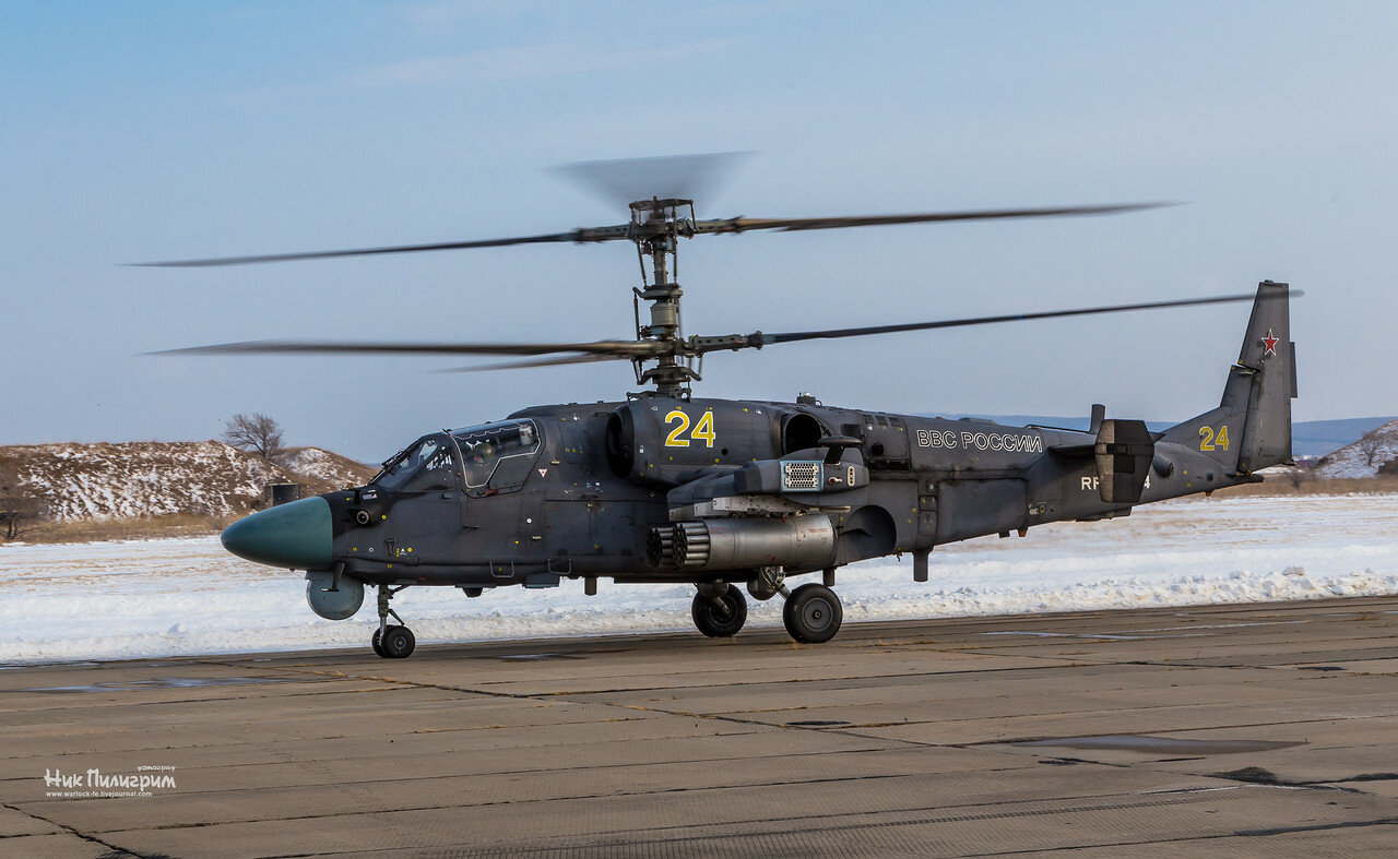 VKS Russian Aerospace Forces: News #2 - Page 8 0_1507bd_e3b1843f_XXXL