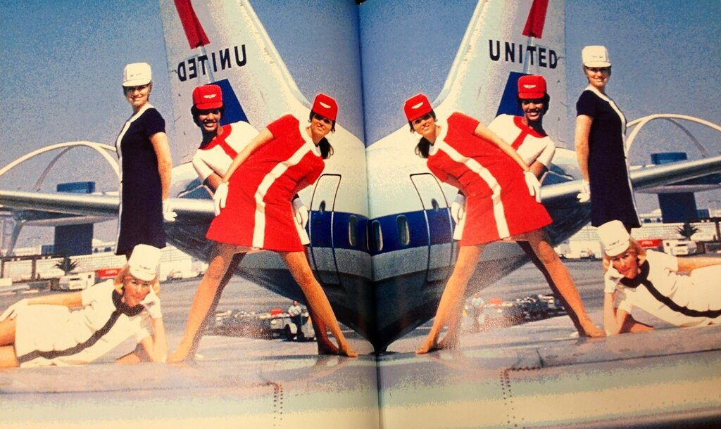 vintage-stewardess-outfits.jpeg