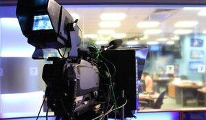 В Молдове частично прекращено вещание оппозиционного канала