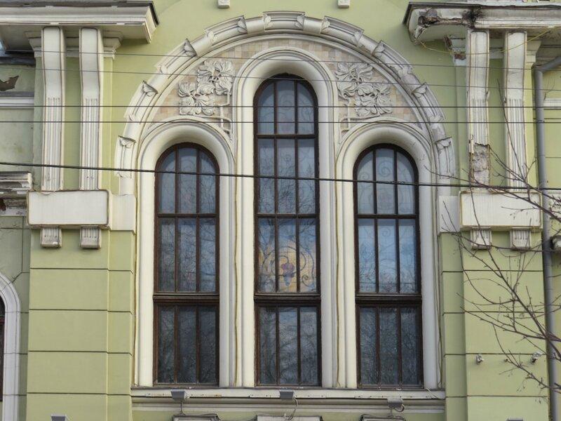 https://img-fotki.yandex.ru/get/3302/140132613.3b5/0_1e4ca2_f283faa5_XL.jpg
