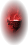 Coupe_flamme.png