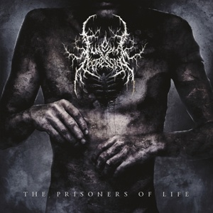 Funeral Oppression > The Prisoners Of Life (2015)