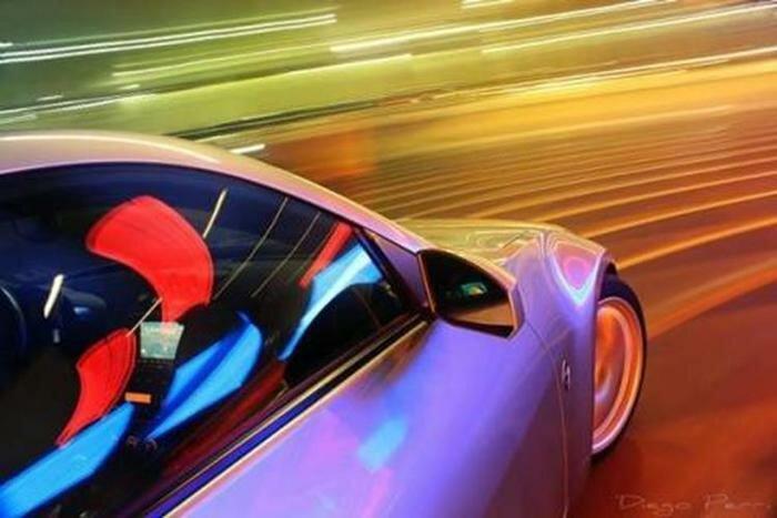 Фотографии с разбега от Flickr для Pixeler 0 108421 495c8042 XL