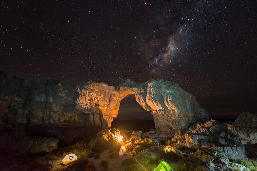 Astrophoto: коллекция самых красивых снимков звездного неба 0 13a4d6 6b7a8136 orig