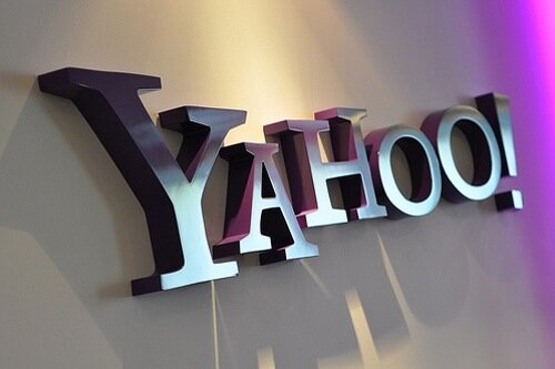 Yahoo-Voices-Hacked-450000-Passwords-Posted-Online-01_500x333.jpg