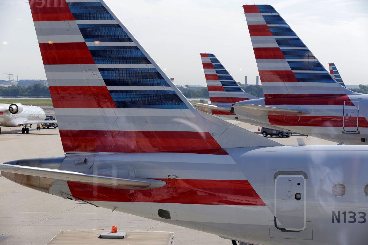 Власти США задумались озапрете напровоз ноутбуков на интернациональных авиарейсах