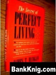 Книга Живите без проблем: секрет легкой жизни