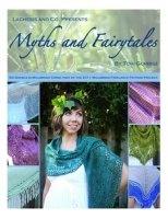 Журнал Myths and Fairytales