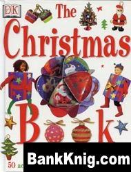Книга The Christmas Book
