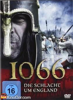 1066 - Kampf um England (2009)