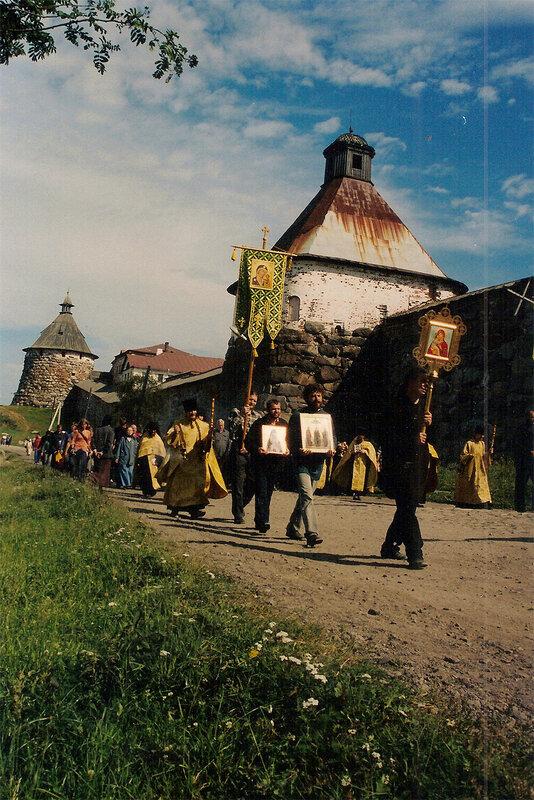 Solovki-2003_23.jpg