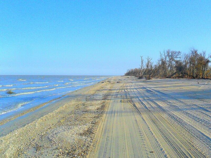 На дороге песчаной ... SAM_3875.JPG