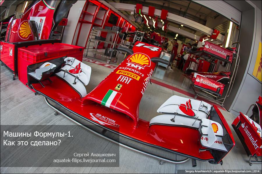 Скачать Игру Формула 1 2014 Через Торрент На Русском Бесплатно На Компьютер - фото 7