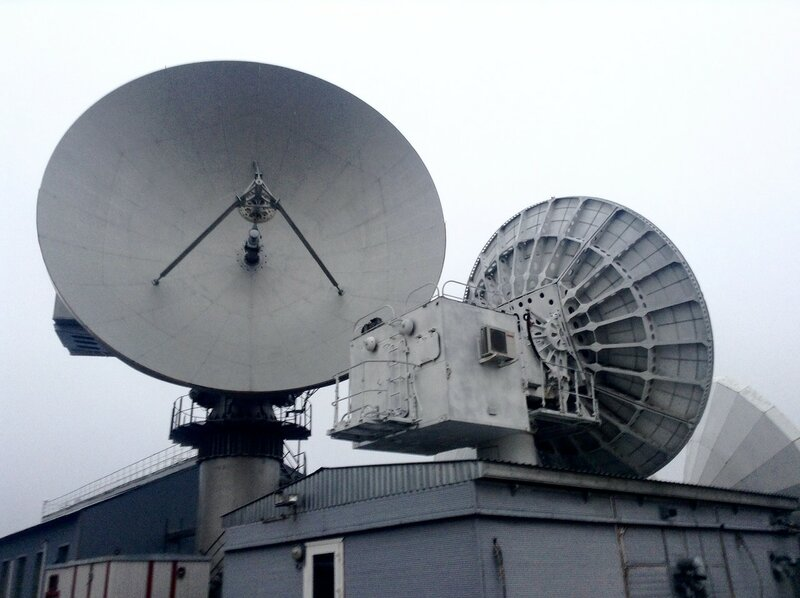 центр космической связи дубна триколор тв стукалов
