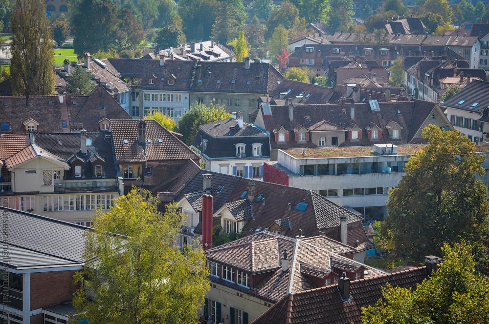 Bern-(17).jpg