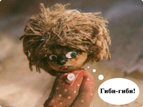 http://img-fotki.yandex.ru/get/3302/aizec-azemov.0/0_2c7ac_4ead187_L.jpg