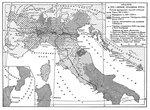 Италия в XVI - первой половине XVII вв.jpg