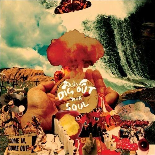 Oasis-Dig_Out_Your_Soul-2008-OASiS