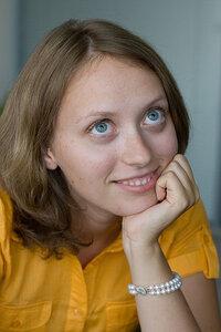 Мария Ставрати