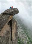 В горы на 30 дней 0_1827_1d20407c_S