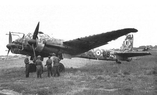 Ju-88
