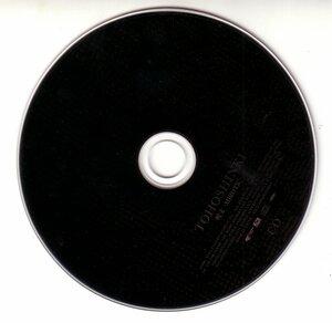 MIROTIC [CD-DVD-Japan] 0_1d16d_87855f9_M