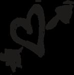 ayd_cherished_brush_heart1-black.png
