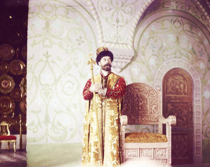 tsar_nicholas_ii_in_1903_by_kraljaleksandar-d6f2ziq.jpg