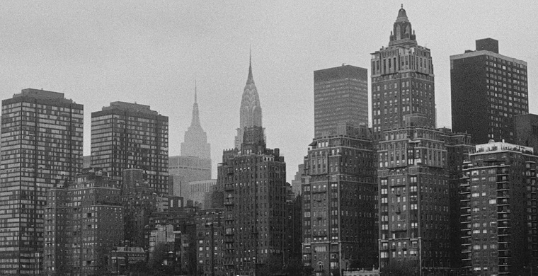 1979 - Манхэттен (Вуди Аллен).jpg