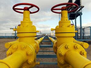 Польская нефтегазовая компания подала в суд на «Газпром»