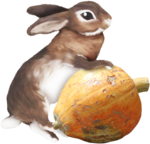 priss_flutteringleaves_rabbit8.2.png