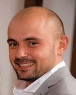 Alexandros Stamoulis