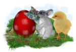 easter-3.png