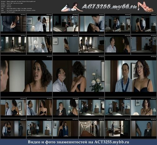 http://img-fotki.yandex.ru/get/3303/136110569.27/0_143e2e_b2235fb0_orig.jpg